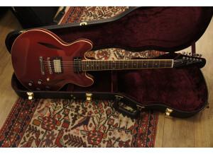 Gibson CS-336 Plain Top