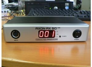 Terratec Producer Axon AX 50 USB (3876)