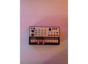 Korg Volca Beats (69845)