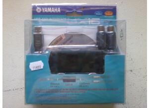Yamaha UX 16