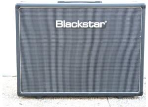 Blackstar Amplification HTV-212 (6247)