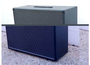 Blackstar Amplification HTV-212 (35879)