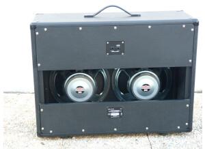 Blackstar Amplification HTV-212 (10047)