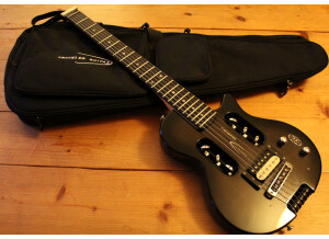 Guitare1