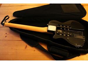 Guitare5