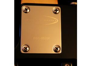 Guitare7 serial