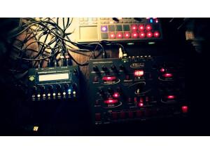 Red Sound Systems Federation BPM FX Pro