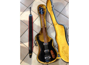 Rickenbacker 4004 Laredo (94782)