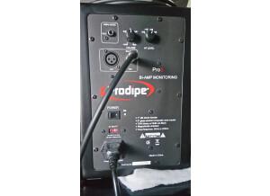 Prodipe Pro 5 (43111)