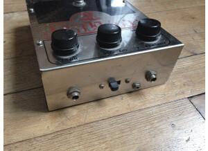 Electro-Harmonix Big Muff PI (444)