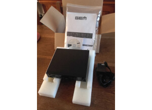 Gem Electronique RP-X (23452)
