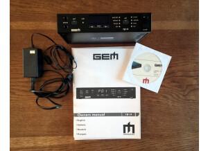 Gem Electronique RP-X (83255)