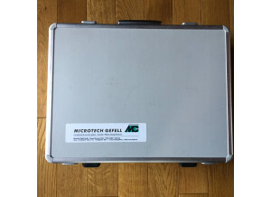 Microtech Gefell UM 92.1 S (3290)