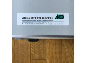 Microtech Gefell UM 92.1 S (77344)