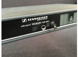 SENNHEISER EM 3031