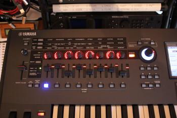 Yamaha Montage 6 : Montage 2tof 004.JPG