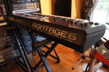 Yamaha Montage 6 : Montage 2tof 016.JPG