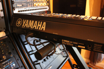 Yamaha Montage 6 : Montage 2tof 017.JPG