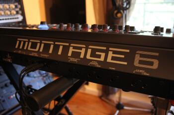 Yamaha Montage 6 : Montage 2tof 018.JPG