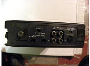 Marantz Professional CP230 (81265)