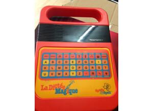 Texas Instruments Dictée Magique (96673)