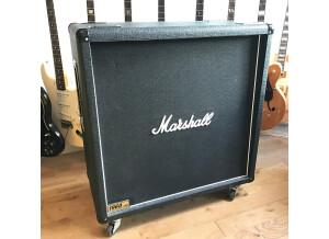 Marshall 1960B (94502)