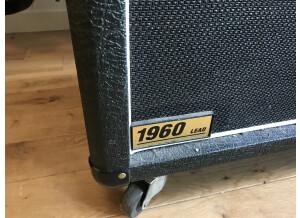Marshall 1960B (31228)