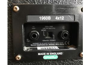 Marshall 1960B (8934)