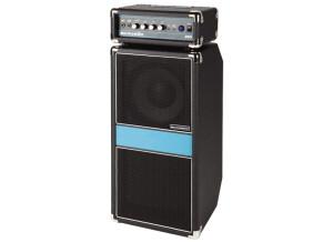 260 Acoustic Amplification 2