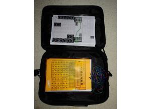 Anyware Instruments Tinysizer (96422)