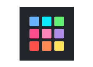 Mixvibes Remixlive App 2