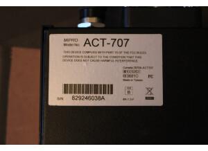 MIPRO ACT-707 (5211)