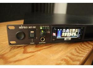 MIPRO ACT-707 (55233)