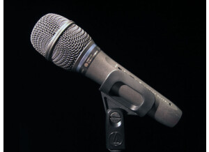Audio-Technica AE5400 (22848)
