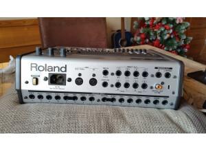 Roland TD-20 Module (20973)