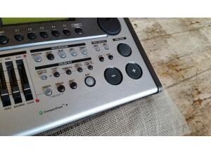 Roland TD-20 Module (31160)