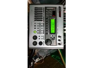 Roland TD-20 Module (25937)