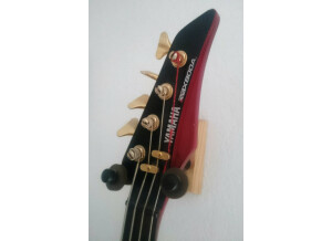 Yamaha RBX800