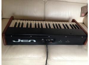 JEN Synthetone SX2000 (50533)