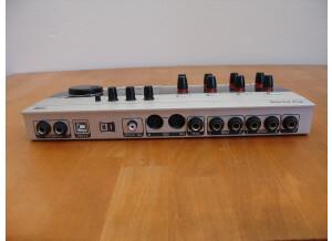 Native Instruments Kore 2 (89566)