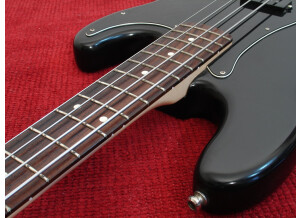 Fender Highway One Precision Bass [2006-2011]
