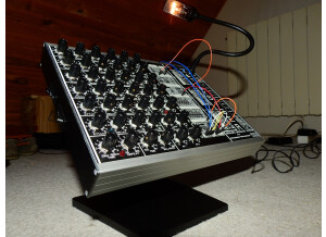 Anyware Instruments Tinysizer (2111)