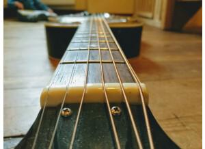 Johnson Guitars JR-410