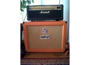 Jcm600 orange zps5vfiy6x8