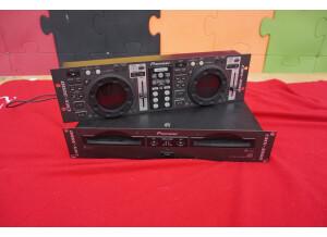 Pioneer CMX 3000 (58611)