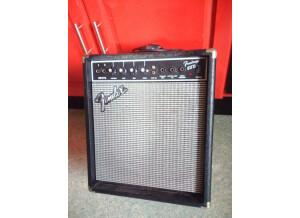 Fender Frontman 25B