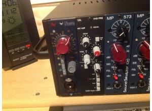 AMS-Neve 1073LB Mono Mic Preamp module (98277)