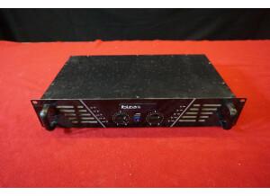 Ibiza Sound Amp 300 (28150)