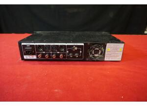 Ibiza Sound Amp 300 (38106)