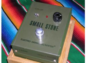 Electro-Harmonix Small Stone Sovtek (73116)
